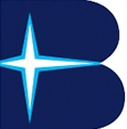 big bt logo